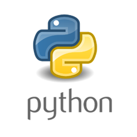 python for raspberry pi